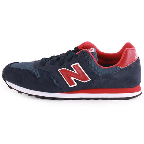 Sepatu Nb Newbalance 373 Navy In Orange buy new balance 373 navy gt off70 discounted