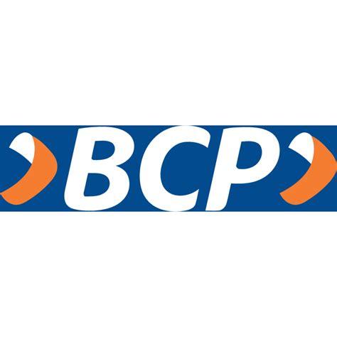 bcp banco twenty 296 bcp wsource