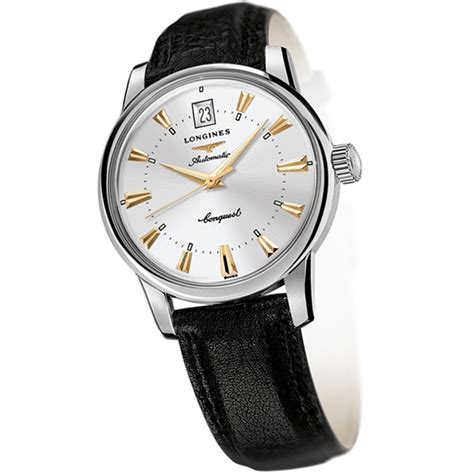 replica longines c 84 longines watches longines heritage collection