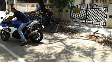 Suzuki Gsxr 600 Price In India Suzuki Gsxr 600 Prices In India Pictures To Pin On
