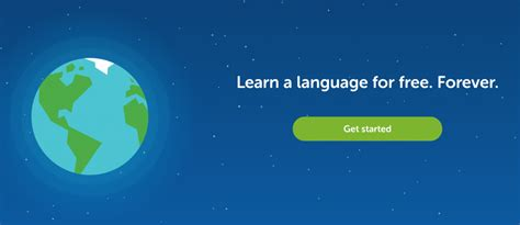 rosetta stone vs duolingo free foreign language app duolingo vs rosetta stone