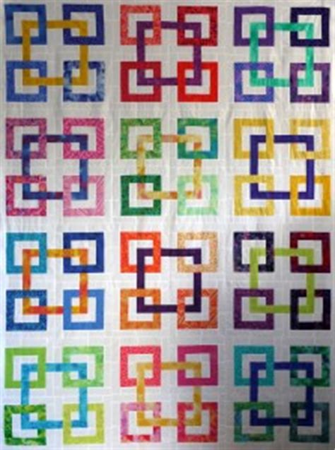 World Wide Quilting Page by Quilt Patterns Ideas 171 Free Patterns