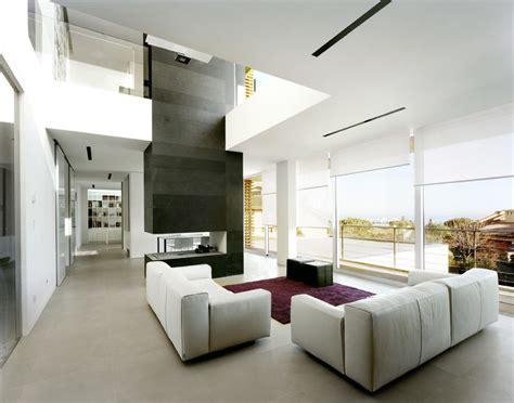 arredamento salotto idee numerose idee per arredare il soggiorno su homify it