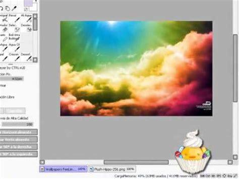 paint tool sai que no sea de prueba hqdefault jpg