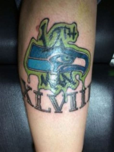 tattoo prices seattle 17 best images about seahawks on pinterest beast mode