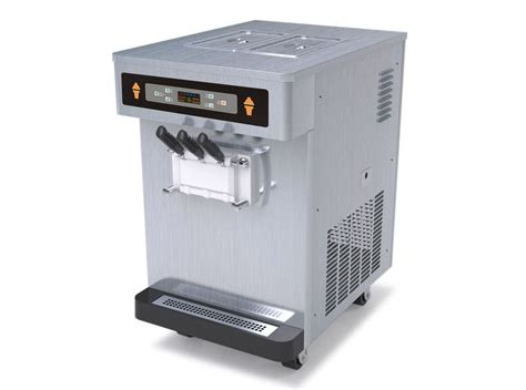 soft serve machine for home homesfeed