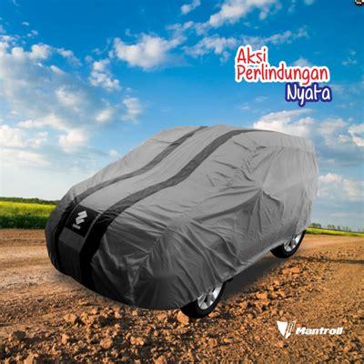 Cover Mobil Toyota Agyaayla Kualitas Import 1 jual cover mobil merek mantroll kualitas terbaik khusus suzuki ertiga murah berkah shop