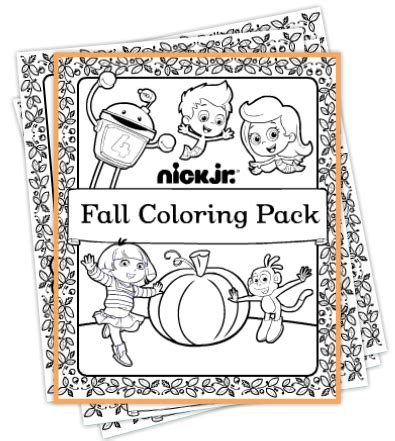 thanksgiving coloring pages nick jr free halloween coloring pages my frugal adventures