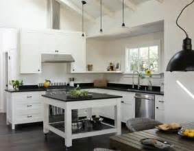 rolling islands for kitchens 10 practical versatile and multifunctional rolling