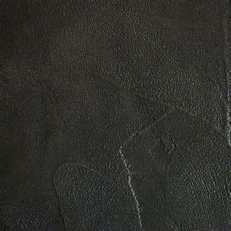 pavimenti ecologici pavimenti in resina ecologici marocchi design imola