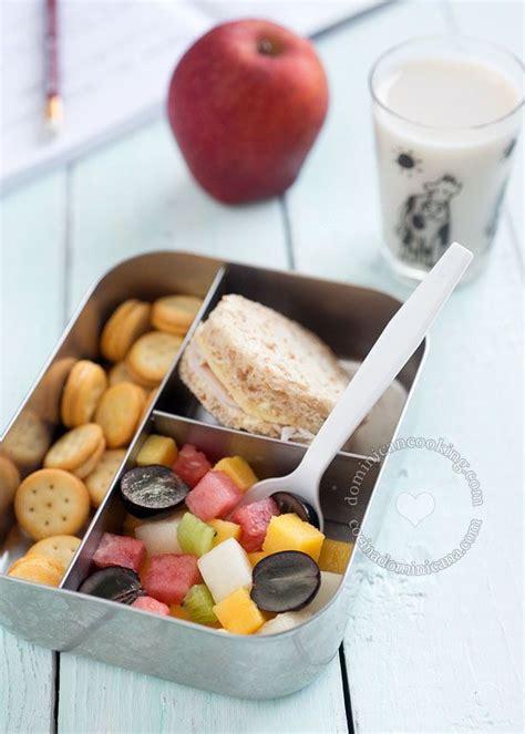 snacks para la escuela 1001 consejos apexwallpaperscom 17 mejores ideas sobre meriendas escolares saludables en