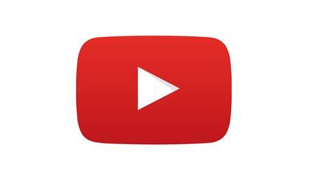 imagenes de youtube sin fondo 161 aqu 237 ser 225 s el primero en probar el nuevo dise 241 o de youtube