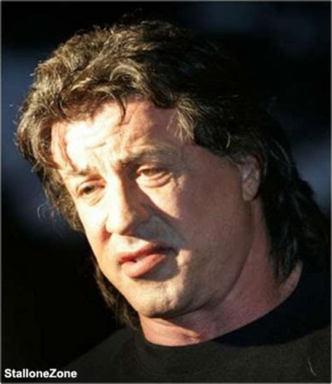Stallone To Direct About Armenian Genocide by Sylvester Stallone