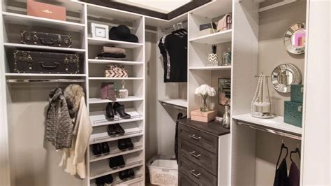 2018 home and remodeling show design home before and