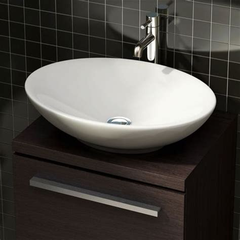 Sinks That Sit On Top Of Vanity by The World S Catalog Of Ideas