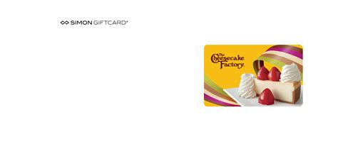 The Cheesecake Factory Gift Card Balance - welcome to las vegas north premium outlets 174 a shopping center in las vegas nv a