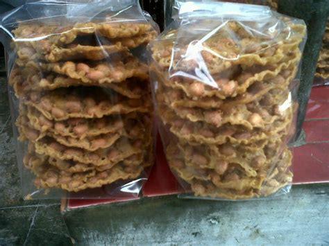 daftar alamat perusahaan snack makanan kecil di nama dan alamat perusahaan snack makanan kecil di caroldoey