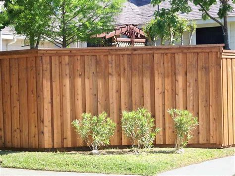 privacy fence ideas home interior design