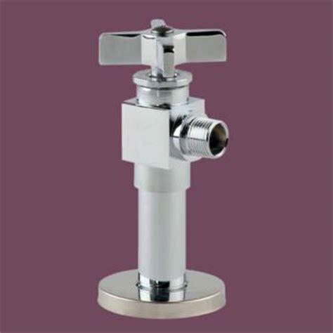 stop valves for bathroom sink corner sinks chrome angle stop valve bathroom sink