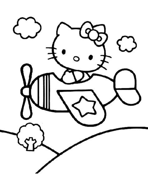 dibujos infantiles para colorear en pdf descargar im 225 genes de dibujos gratis para colorear