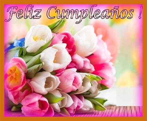 imagenes de rosas por facebook ramos de flores para cumplea 241 os en facebook mensajes