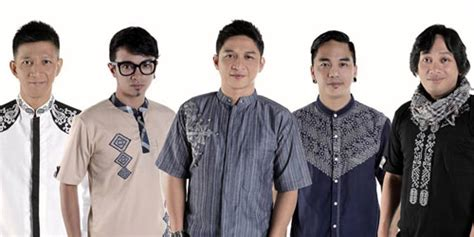 download mp3 meonk band tak ada yang sempurna download lagu religi islami ungu full album cari lagu in