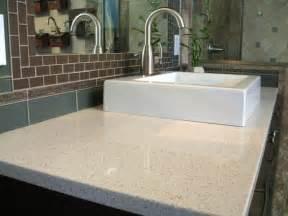 marble granite bathroom countertops in ottawa ontario