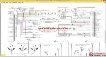 c15 cat engine diagram get free image about wiring diagram
