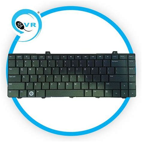 Keyboard Laptop Dell Inspiron 1440 dell inspiron 1440 laptop keyboard end 5 19 2018 10 15 am