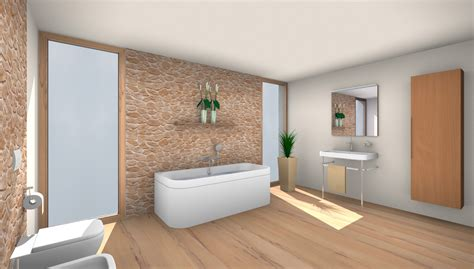 Bad Planer 3d by Badplaner Duravit Haus Dekoration