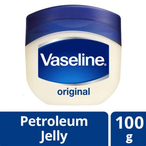 Vaseline Petroleum Jelly Usa Original buy vaseline original petroleum jelly at well ca free shipping 35 in canada