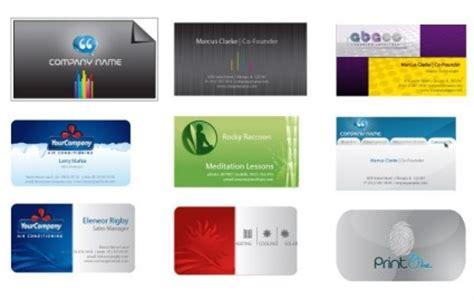 Name Card Template Ai by Mod 232 Les De Carte De Visite Vecteur Misc Vecteur Libre