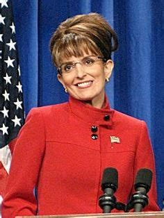 sarah palin i can see russia from my backyard 1000 images about tina fey on pinterest tina fey snl