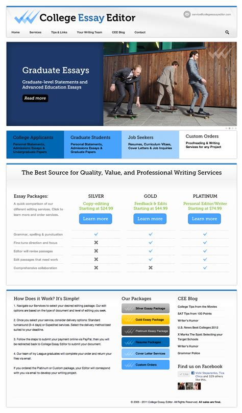 Mba Admissions Editing by Edit Essays Mbaapplicationconsultant Combest Mba