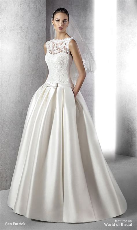 Dress San San san 2016 wedding dresses part 2 world of bridal