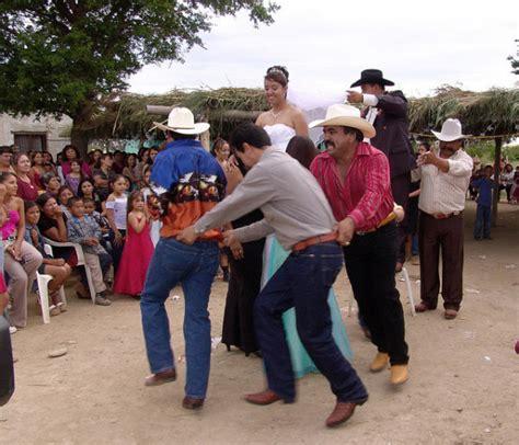 rancho en renta para fiestas 15 a os y bodas salon bodas muy muy raras foro bodas com mx bodas com mx