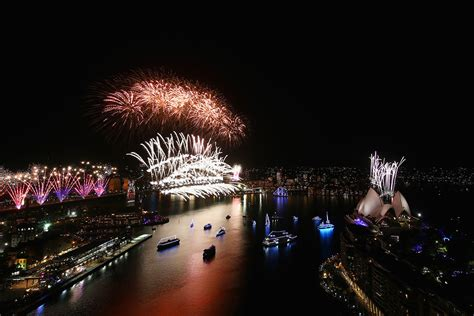 new year sydney 2016 happy new year 2016 images midnight around asia 2018
