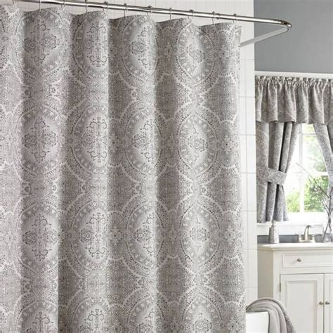 long shower curtains 25 best ideas about extra long shower curtain on