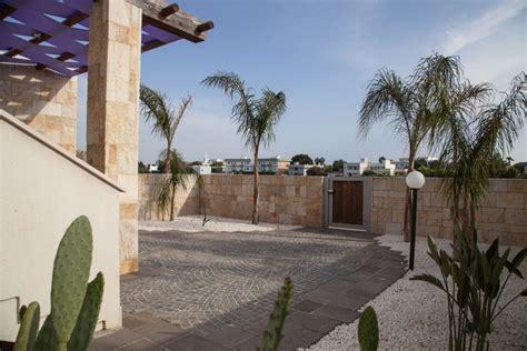 torre lapillo appartamenti vacanze 50 fotografie di appartamenti vacanze in salento the
