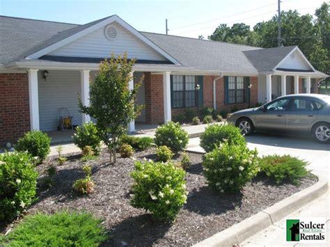 Jonesboro Ar Apartments And Rental Houses 2206 Conrad Dr Jonesboro Ar 72401 Rentals Jonesboro Ar