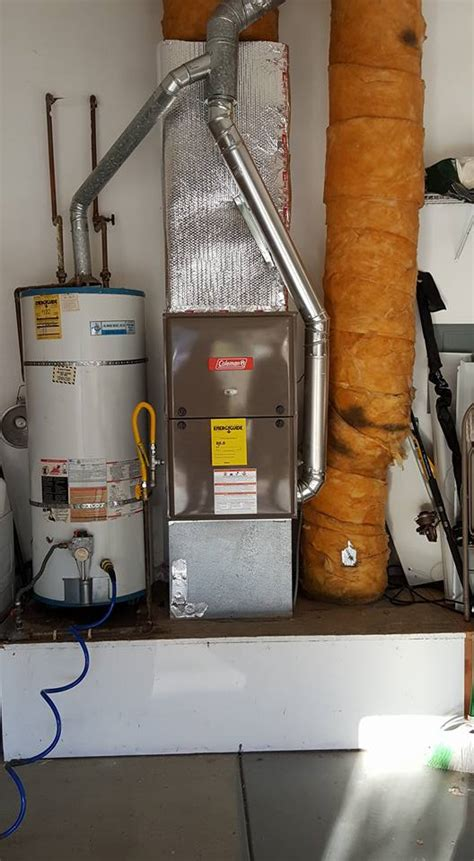 water heater repair richmond ca water heater removal installation richmond hercules