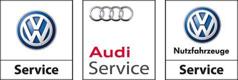 volkswagen service logo automobile swoboda