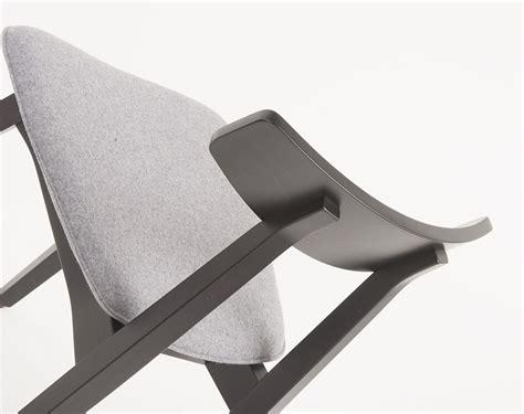 stuhlfabrik schnieder produktentwicklung m 246 bel wie kreiert einen stuhl