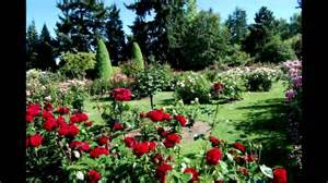 beautiful gardens pictures youtube