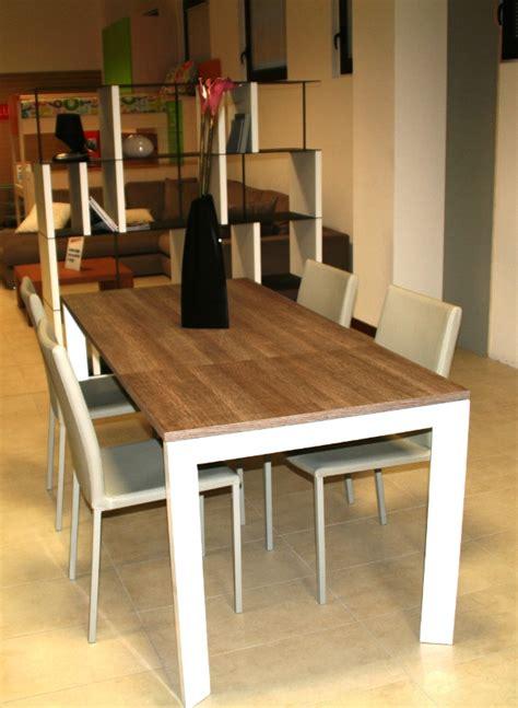 tavolo zamagna tavolo zamagna my project allungabili tavoli a prezzi