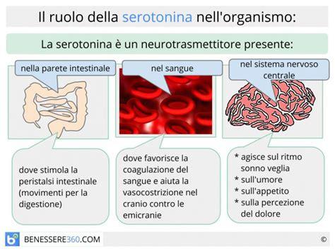 alimenti ricchi di serotonina serotonina naturale omeopatica da alimenti o integratori