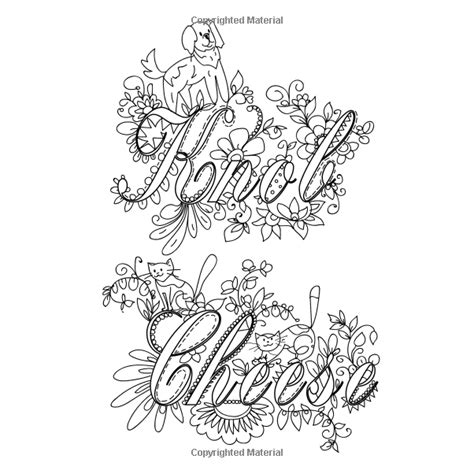 colouring book for adults nz sweary coloring book coloring books book in