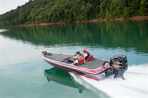 skeeter bass boats for sale mn skeeter boats stubs marine alexandria mn