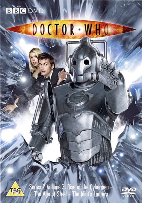 earth rising the splashdown saga continues volume 2 books our tardis of things doctor who dvd covers