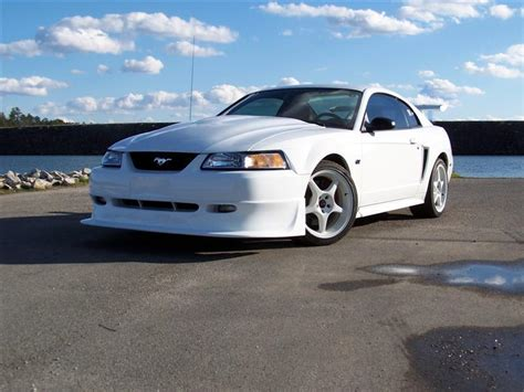 sn95 mustang forum s197 vs sn95 the mustang source ford mustang forums